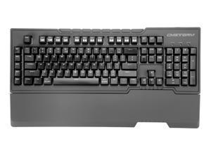 Cooler Master CM Storm Trigger-Z  Keyboard Model SGK-6010-GKCL1-US