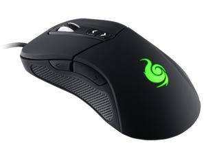Cooler Master CM Storm Mouse Model SGM-4005-KLLW1
