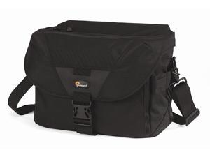 Lowepro Stealth Reporter D550 AW Camera Bag Model LP34952-PW