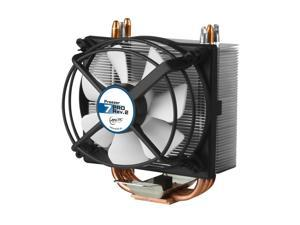 Arctic Freezer 7 PRO Rev. 2 CPU Cooler 150W 92mm For Intel and AMD Sockets Model DCACO-FP701-CSA01