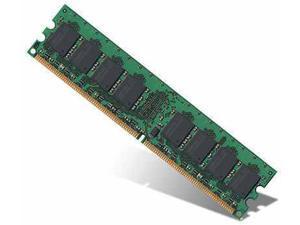 Mushkin Enhanced 8GB Proline DDR3 PC3-12800 1600MHz 240-Pin Server Memory Model 992025