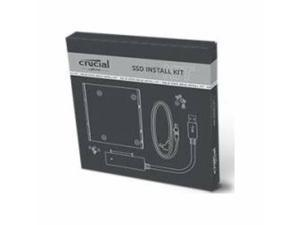 Crucial Drive Bay Adapter Internal/External Model CTSSDINSTALLAC