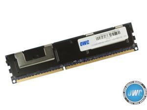 OWC 16GB PC3-8500 DDR3 ECC 1066MHz SDRAM DIMM 240 Pin Memory Upgrade Module For Mac Pro & Xserve 'Nehalem' & 'Westmere' models. Perfect For the Mac Pro 8-core / Quad-core Xeon systems. OWC8566D3MPE16G