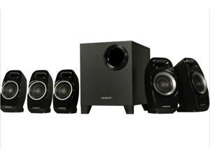 Creative Labs Inspire T6300 5.1 Speaker System for Gaming Model 51MF4115AA002