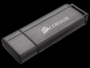 Corsair 128GB Voyager GS USB 3.0 Flash Drive Memory Model CMFVYGS3C-128GB