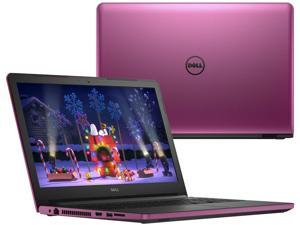 "Dell 17.3"" AMD A8-7410 Quad-Core APU with Radeon R5 Graphics 1TB  Hard Drive 8GB DDR3L Inspiron 17 5755 REFURB Notebook  Model i5755-2869PL-REFB"