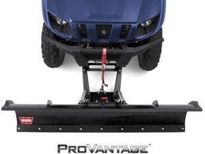 Warn 83875 ProVantage ATV Plow Mount Kit