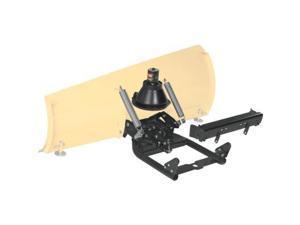 Warn 81580 ProVantage ATV Plow Mount Kit