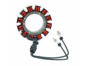 Accel 152107 STATOR #152107-ACCEL
