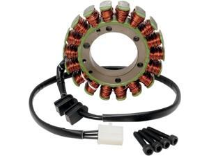 Ricks Motorsport Electric Stator 21-101 HONDA