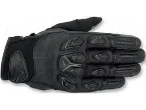 Alpinestars Masai Gloves Black XXX-Large