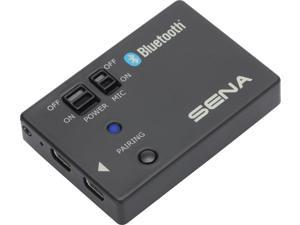 Sena Bluetooth Audio Pack for GoPro with Waterproof Case - GP10-02
