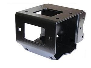 KFI Products Winch Mount  100740