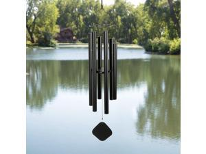 Music of the Spheres Mongolian Tenor Wind Chime, MT