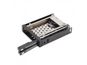 "MAIWO SATA III HDD Mobile Rack Drawer Caddy for 2.5"" Hard Disk Drive"
