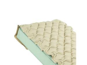 Alternating Pressure Hospital Bed Mattress Air Pad APPCG9701