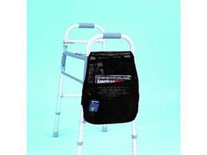 Universal Medical Mobility Scooter Rain Cover 50x22x33