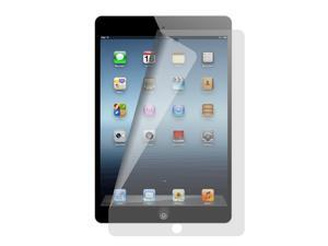 MiniGuard HD Screen Protector for iPad Mini Gen 1, 2, 3 Retina (3x Anti-Glare)