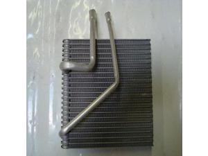 04-07 FORD FIESTA (FRONT) Evaporator