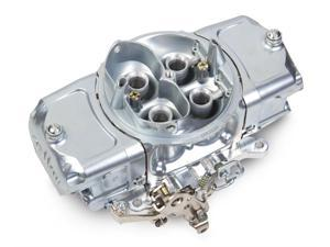 Demon Carburetion 1282020 Speed Demon Annular Carburetor