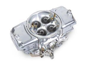 Demon Carburetion 5282010GC Mighty Demon Carburetor