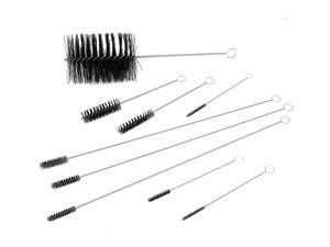 Mr. Gasket Complete Engine Cleaning Brush Kit