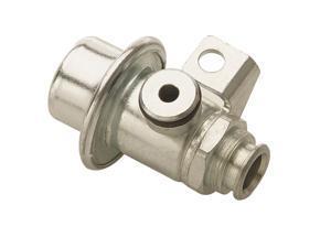 ACCEL Fuel Pressure Regulator