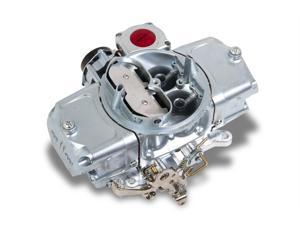 Demon Carburetion 1563010VE Speed Demon Carburetor