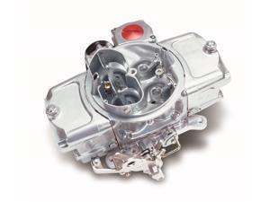 Demon Carburetion 1282020VE Speed Demon Annular Carburetor