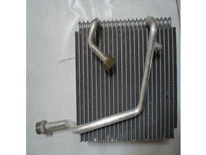98-01 For Nissan ALTIMA Evaporator