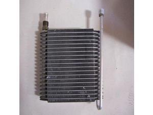 88-91 CHEVY C/K PICKUP Evaporator