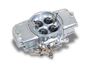 Demon Carburetion 5402010GC Mighty Demon Carburetor