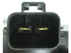 CADILLAC CTS COUPE 11/SEDAN 09-11 RADIATOR A/C FAN ASSEMBLY