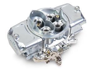 Demon Carburetion 1402020 Speed Demon Annular Carburetor