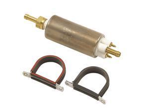ACCEL Fuel Pump