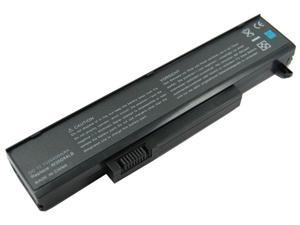 AGPtek® Notebook Battery Replacement for Gateway M-6828b M-1617 M-1618N M-6305 M-6307 M-6308 M-6801m M-6802m M-6803m M-6804m ...