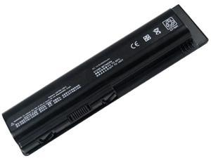 AGPtek® Notebook Battery Replacement for HP  fits 462890-421, 462889-121, 462889-421, 462890-151, 462890-161, 462890-251, 462890-541, 462890-751, 462890-761, 462891-141,- 12Cell