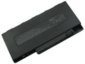 Notebook Battery Replacement for HP Pavilion dm3 dm3A dm3I dm3T-1000 cto dm3Z fits 538692-351, 538692-541, 580686-001, HSTNN-E02C, ...