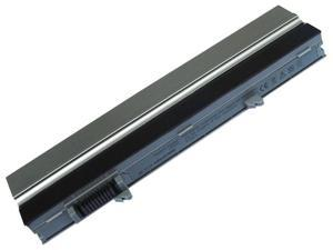 Notebook Battery Replacement for DELL Latitude E4300 E4310 fits P/N: 451-11495, 453-10039, CP289, CP294, FM332, FM338, G805H, HW898, HW905, X855G, XX327, XX334, XX337, YP463   aftermarket