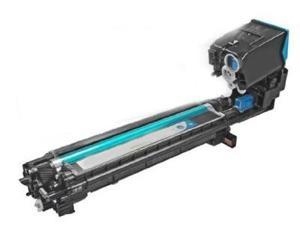 Replacement Konica-Minolta A0WG0JF Laser Toner Cartridge for your Konica-Minolta - MagiColor 3730 & 3730DN Printer