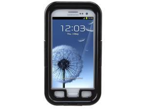 Waterproof Shockproof Dirt Snow Proof Case Cover for Samsung Galaxy S3 SIII i9300