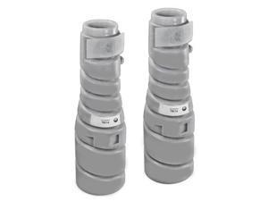 Compatible Toner to replace Konica Minolta TN-114 (TN114) Laser Toner Cartridge for Konica Minolta Bizhub 162, 163, 180, 181, 210, 211 & Dialta Di152, Di183 Printer - Black