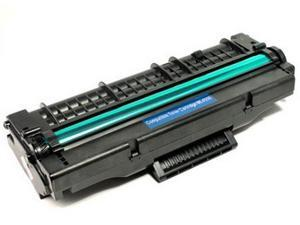 Compatible Alternative to Replace Samsung ML-4500D3 Toner Cartridge for the Samsung - ML Printers: ML-4500, ML-4600, ML-808 ...