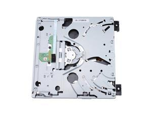 DVD Drive Replacement Repair Parts for Nintendo Wii