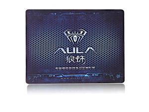 Aula Quality XL Large Size Gaming Mouse Mice Pad Mat - 320x248mm