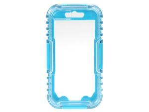 """Snow Water Dirt Proof Waterproof Case Cover for iPhone 6 Plus 5.5"""""""
