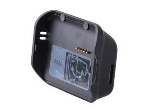 Charging Adapter USB Charger Dock Station For Samsung Galaxy Gear 2 SM-R380 Smart Watch