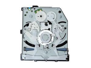 CUH-1115A CUH-10XXAorCUH-11XXACUH-1001A BDP-020 Blu-ray Disk Drive for Sony PS4 KES-490 AAA