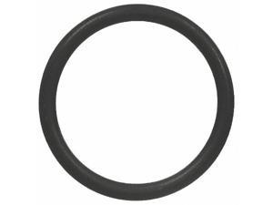 Felpro 35654 Engine Coolant Outlet O-Ring 35654