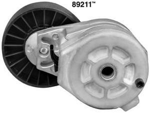Dayco 89211 Belt Tensioner Assembly 89211